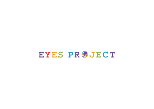 EYES Project in Philippines and Japan [Calling for Application]