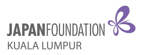 [APPLICATION CLOSED]: Curatorial Workshop