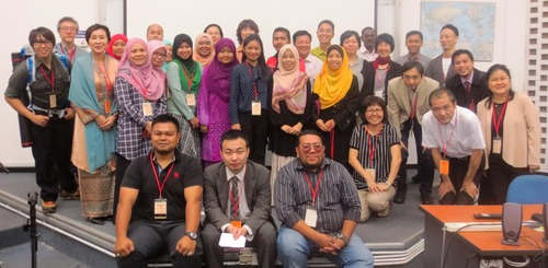 [CLOSED] THE 13TH INTERNATIONAL CONFERENCE ON JAPANESE LANGUAGE EDUCATION IN MALAYSIA